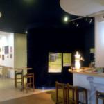 Wnętrza restauracji czy podejście na przyciągniecie nowych klientów ?