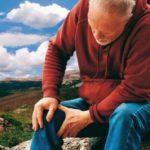 tabletki na bóle stawów